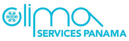 Clima Services Panamá S.A.