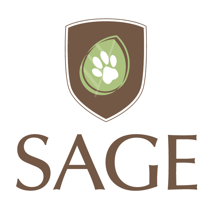 SAGE Centers Veterinary Specialty & Emergency Care image 2