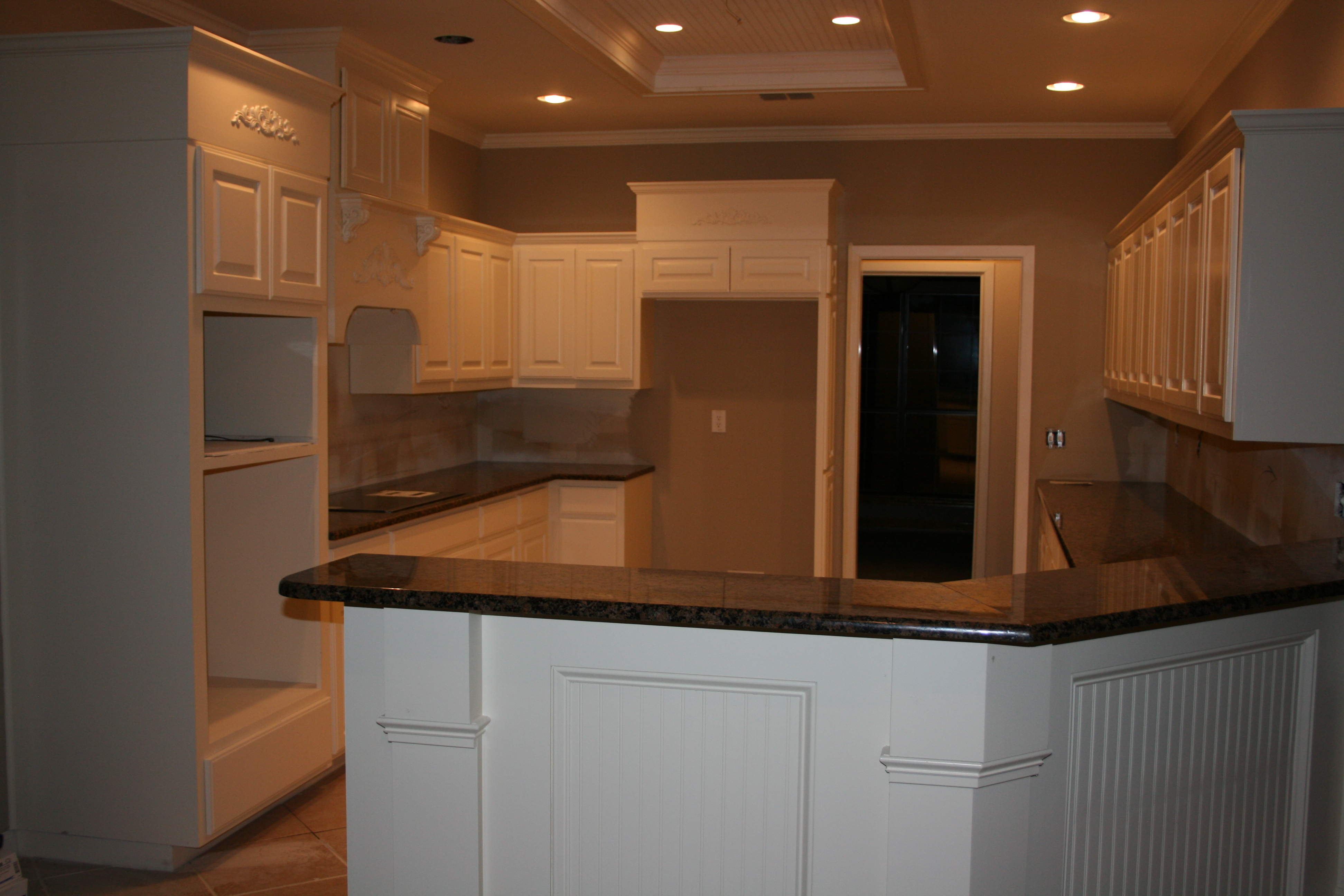 Trademark Custom Cabinets image 7
