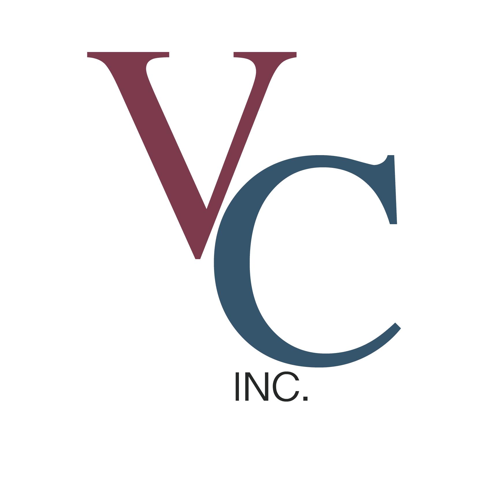 Villatoro & M Construction Inc