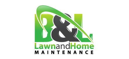 B & L Lawn & Home Maintenance in Medicine Hat