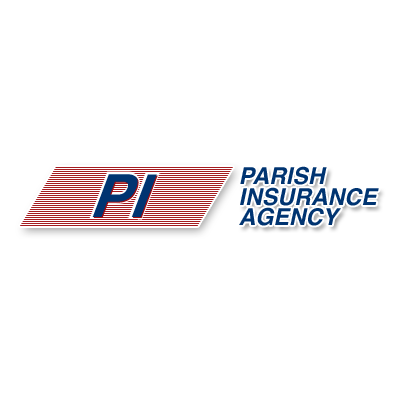 Parish Insurance Agency image 0