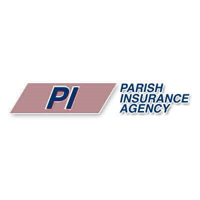 Parish Insurance Agency - Green Bay, WI - Insurance Agents