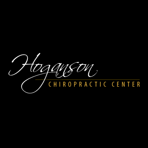 Hoganson Chiropractic Center image 3