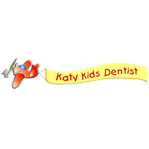 Katy Kids Dentist