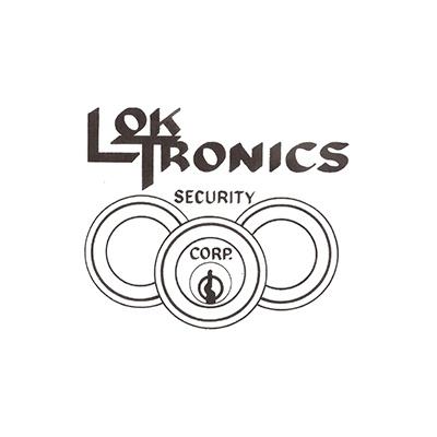 Loktronics Security Corp