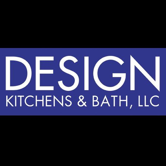 Design Kitchens Bath Llc Damascus Md Company Profile