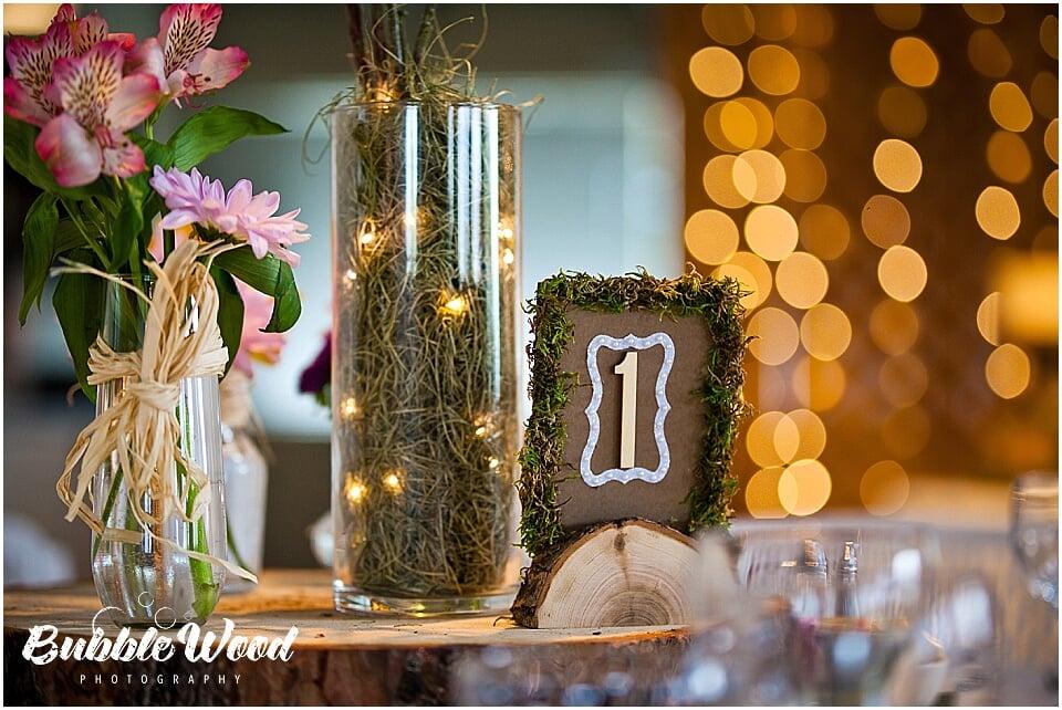 Chez Shari Banquet Facility image 59