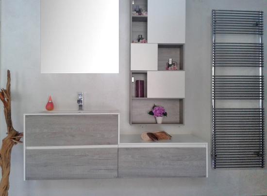 Idea bagno sas mobili e accessori per la cucina e il - Idea bagno oggi ...