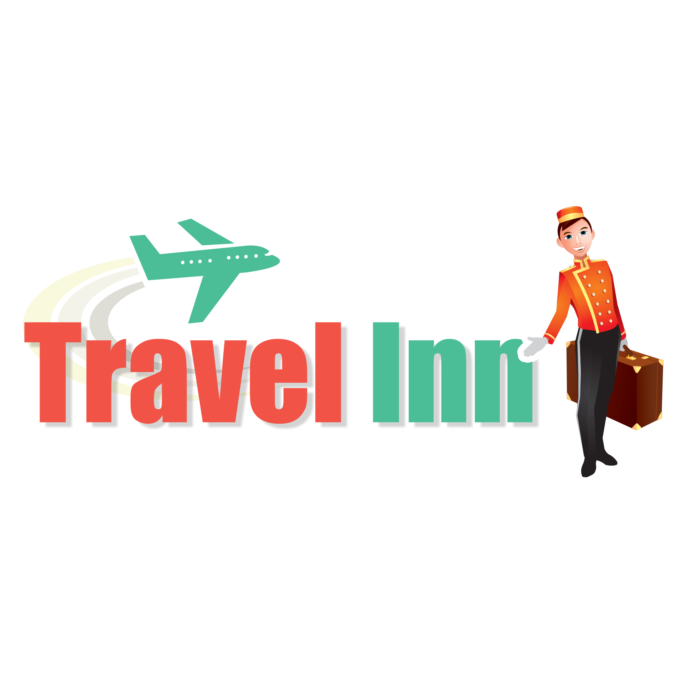 Travel Inn Motel - Sunnyside, WA - Hotels & Motels
