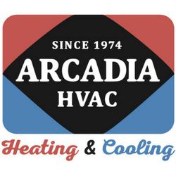 Arcadia HVAC