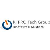RJ PRO Tech Group, Inc