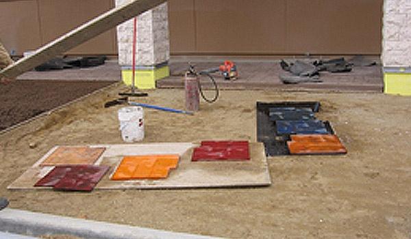 A & B Concrete image 4