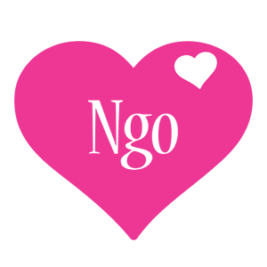 Allstate Insurance Agent: Loan Ngo image 2