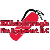 Hillsborough Fire Equipment LLC