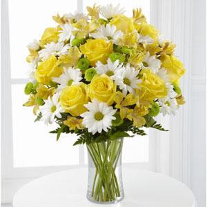 Staffon's Florist image 2
