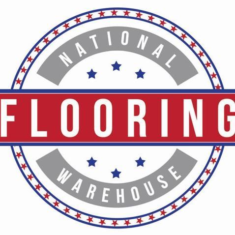 National Flooring Warehouse image 1