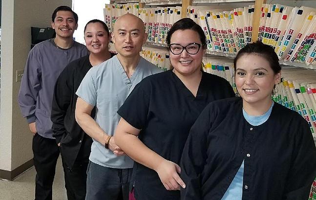 Newport Dental in West Covina, CA, photo #7