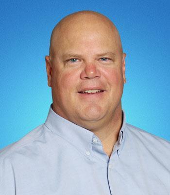 Dan Bertelson: Allstate Insurance image 0