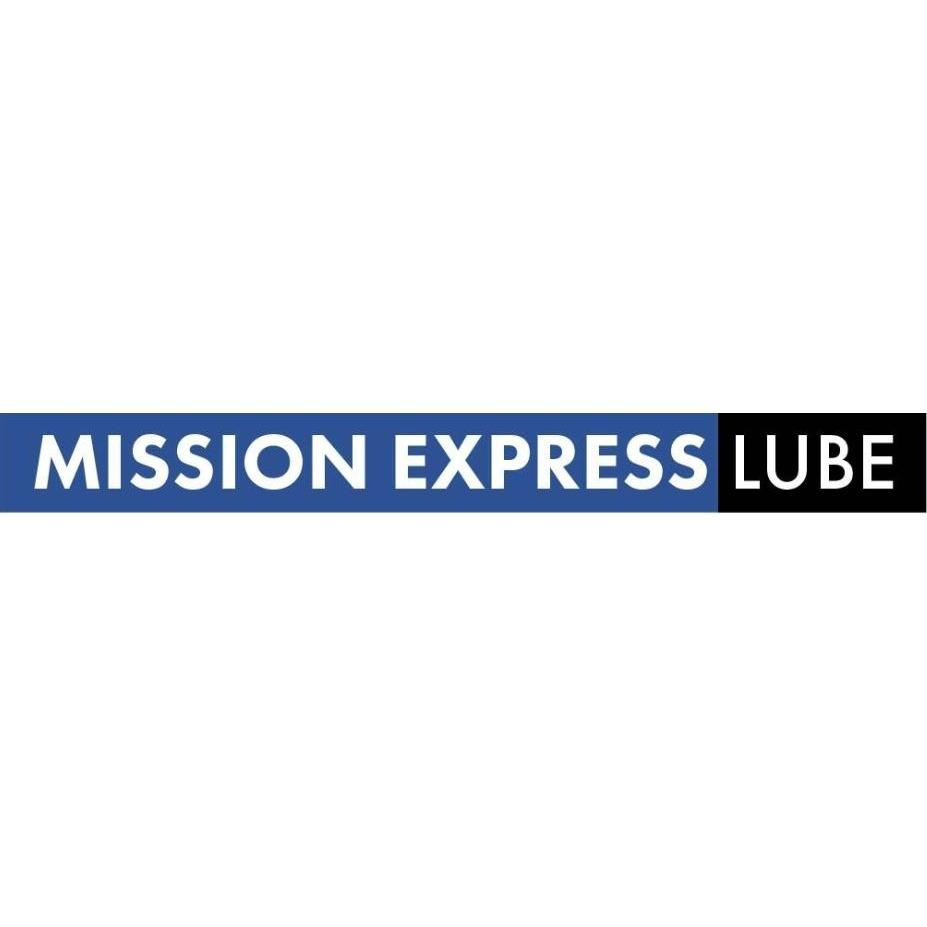 Mission Express Lube image 0