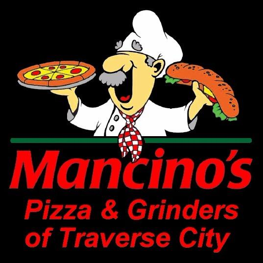 Mancino's Pizzas and Grinders of Traverse City