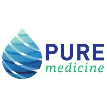 pure medicine in dallas, tx 75230 | citysearch