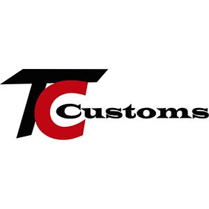 TC Customs Atlanta