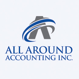 All Around Accounting Inc.