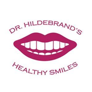 Hildebrand Healthy Smiles