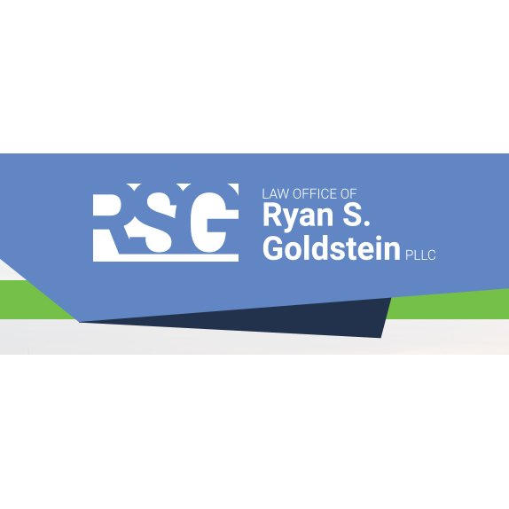 Law Office of Ryan S. Goldstein, P.L.L.C.