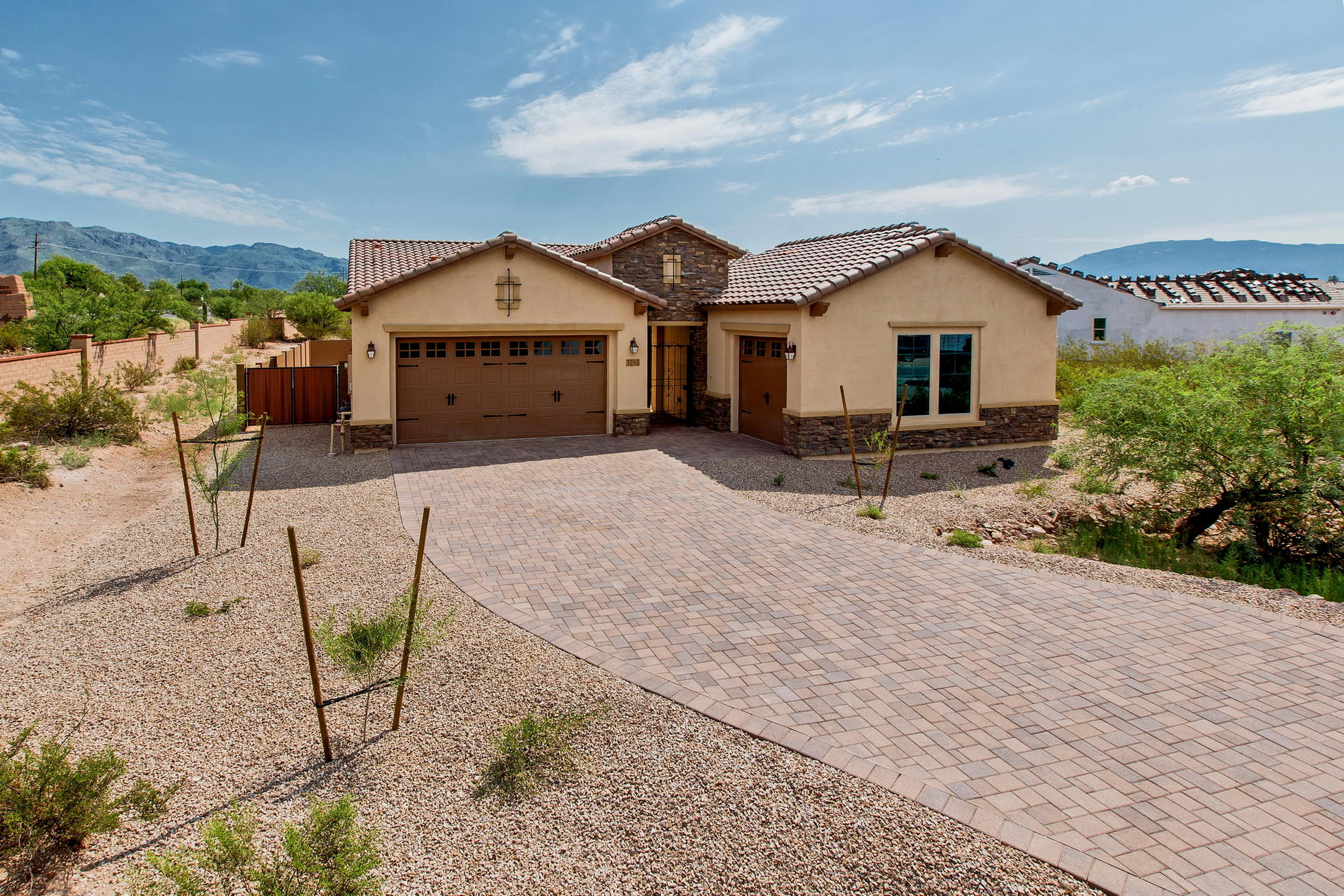 Molino Canyon by Pulte Homes - Closed image 2