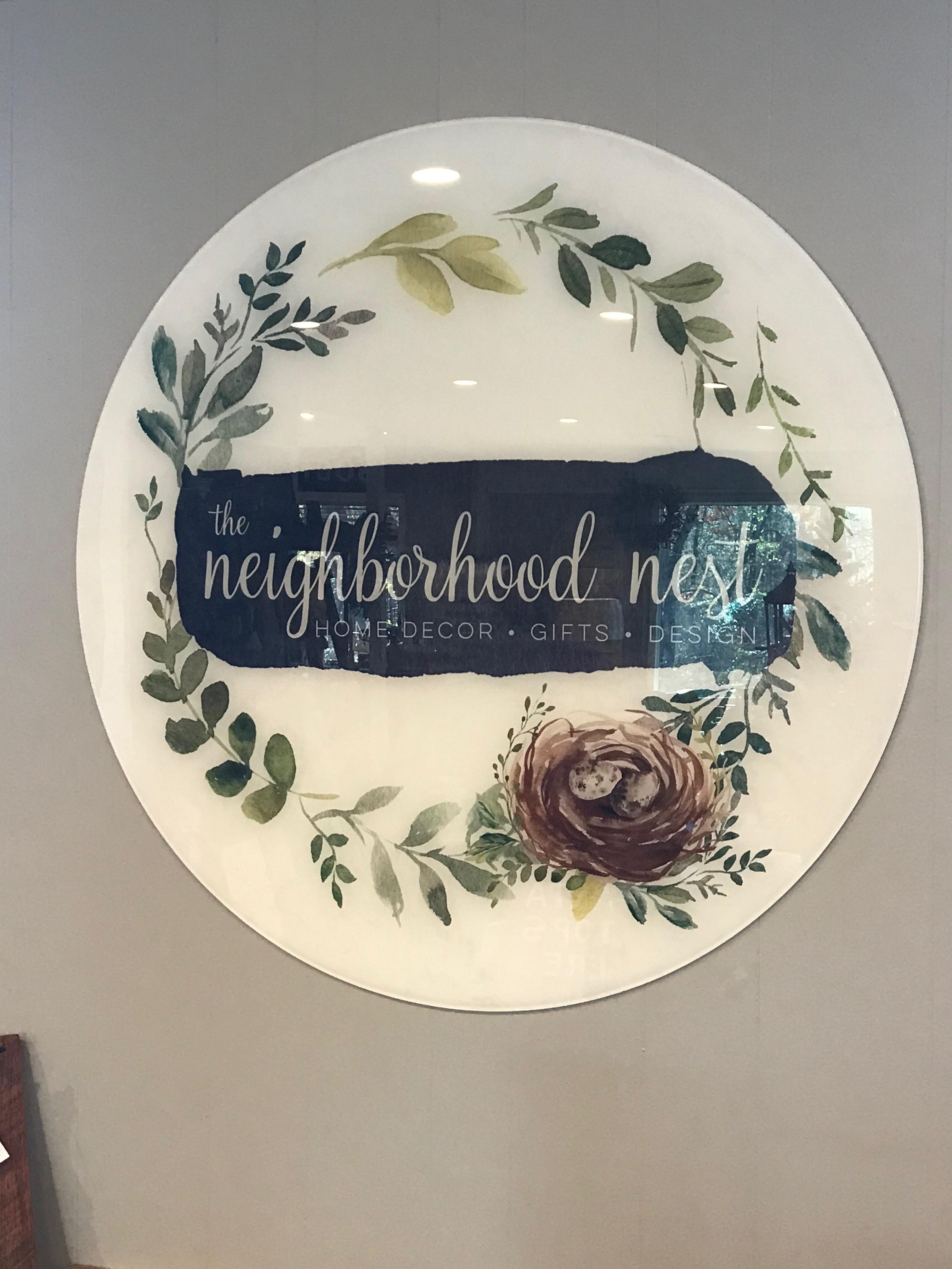 The Neighborhood Nest image 0