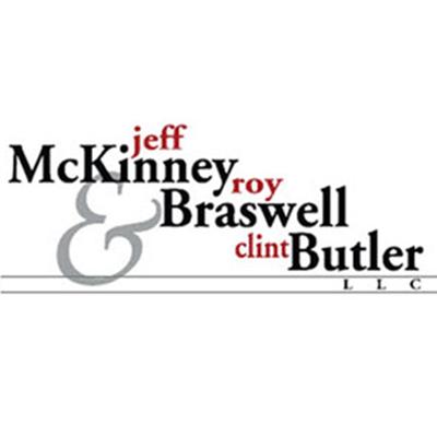 McKinney Braswell & Butler LLC