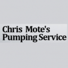 Chris Mote's Pumping Service