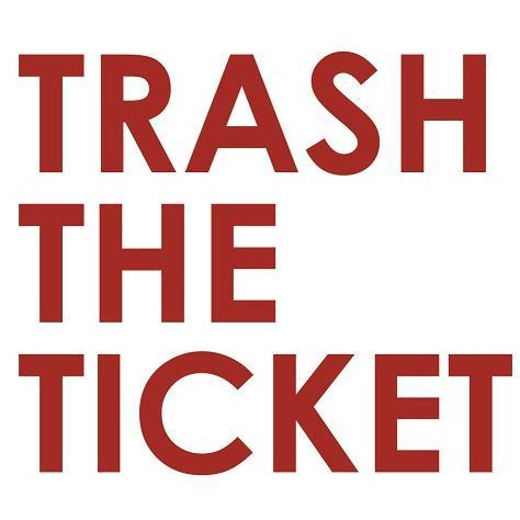 Trash-the-Ticket image 3