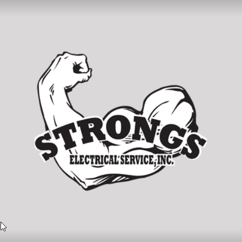Strong's Electrical Service, Inc.