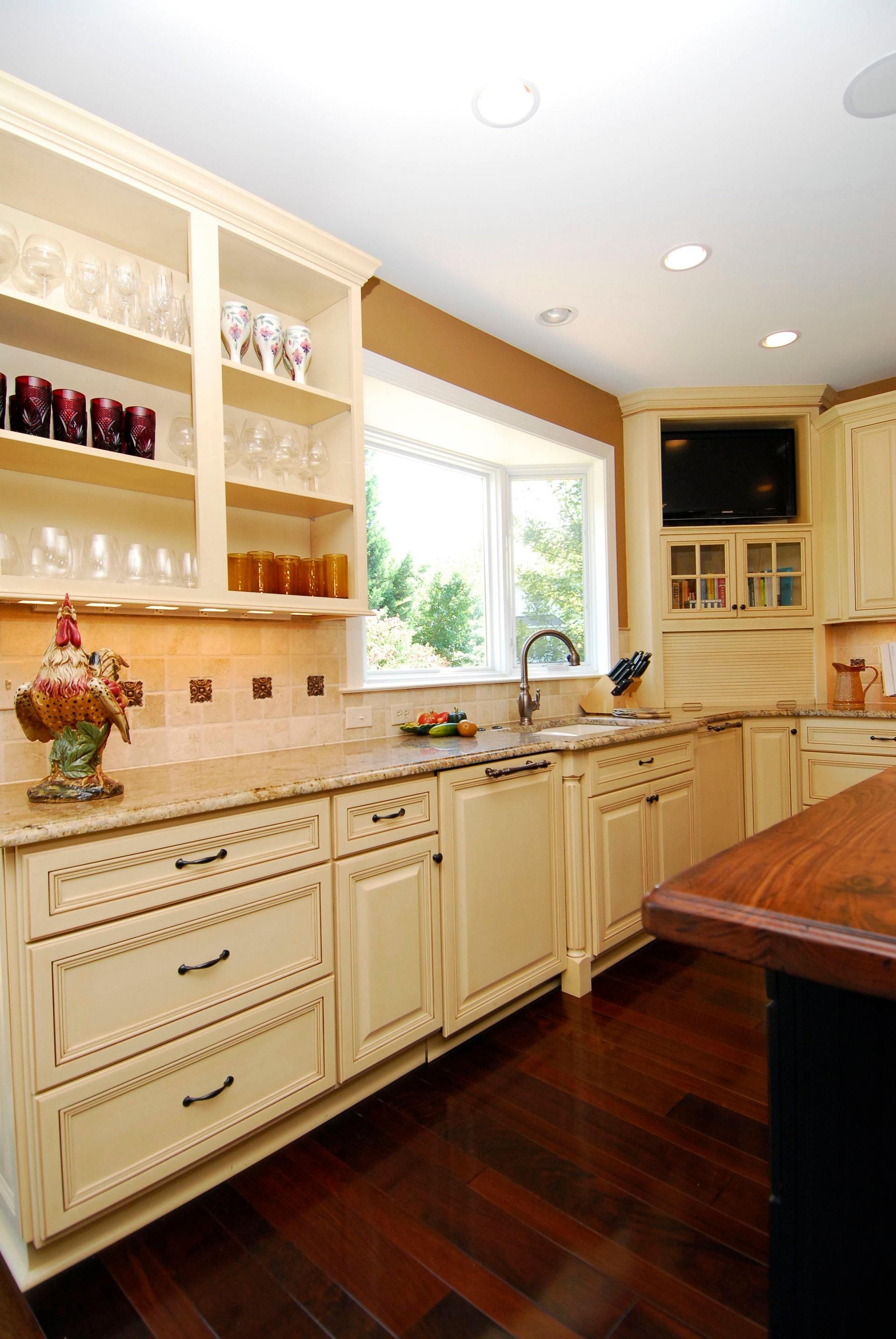 Terranova Construction Kitchen & Bath image 2