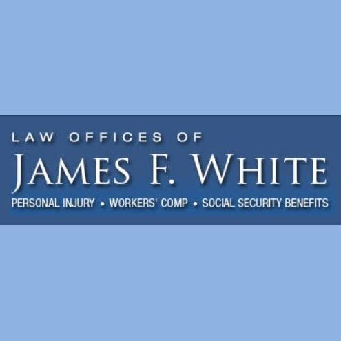 Law Offices of James F. White, P.C.