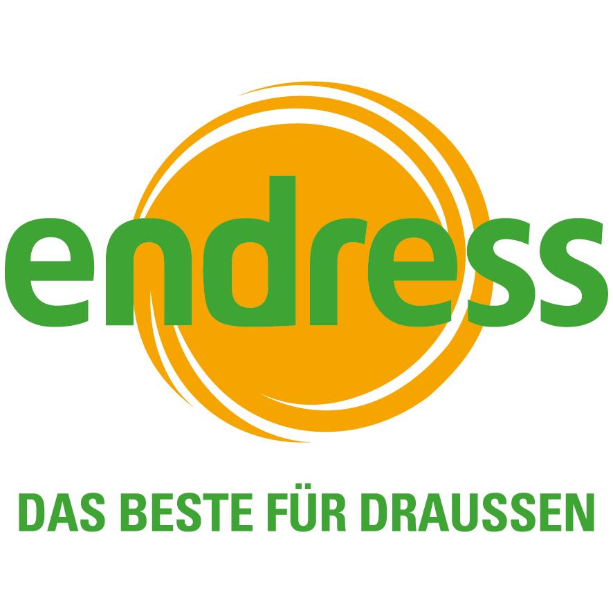 Logo von Endress Motorgeräte GmbH