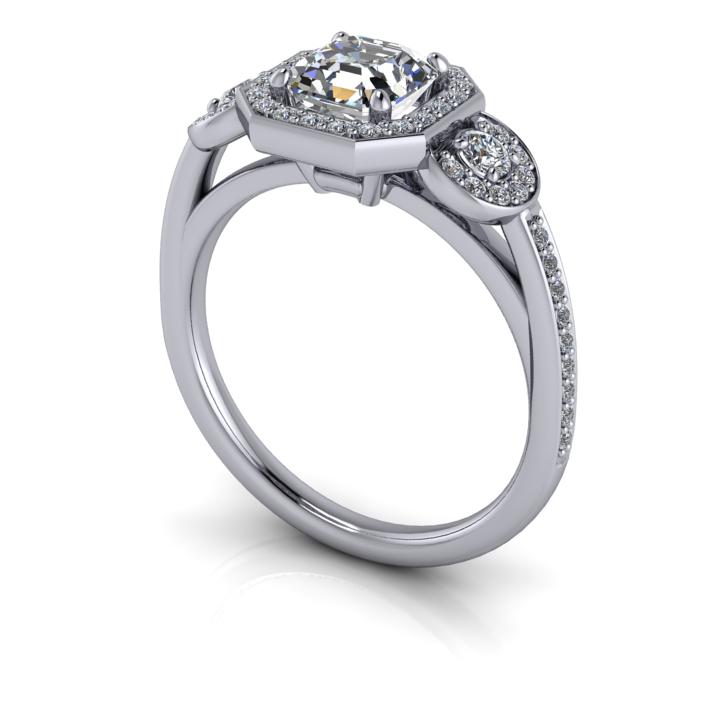 Edwards Custom Jewelry & Repair image 8