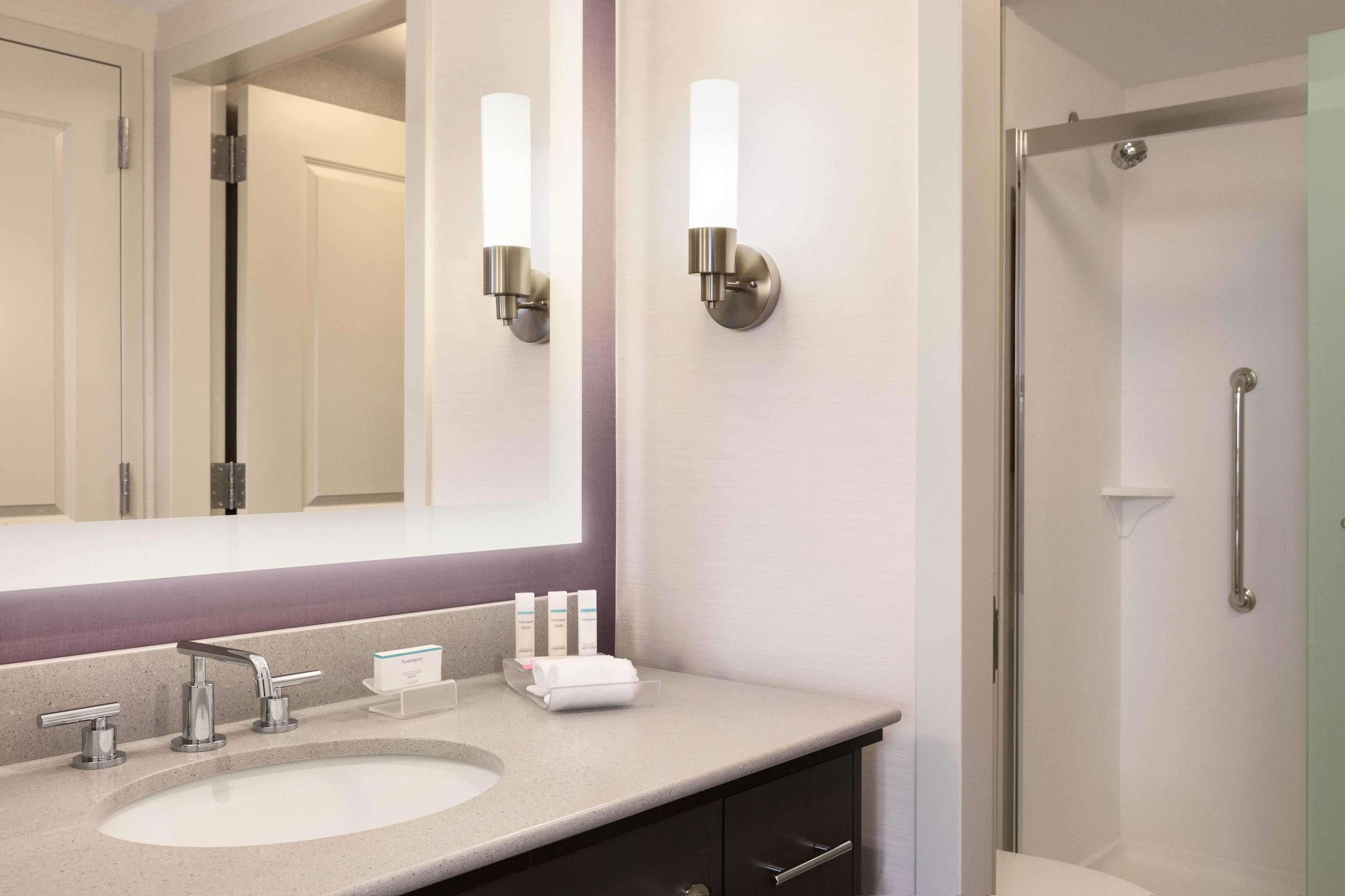 Homewood Suites by Hilton Washington DC Convention Center image 19