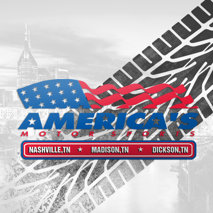 America's Motor Sports