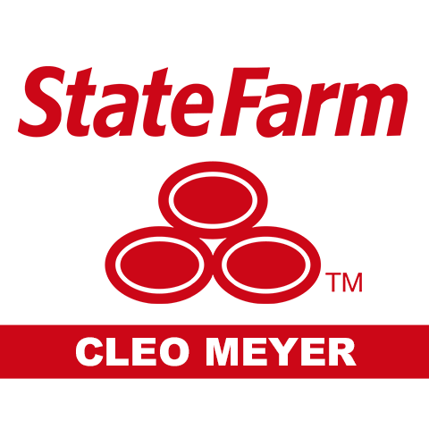 Cleo Meyer - State Farm Insurance Agent