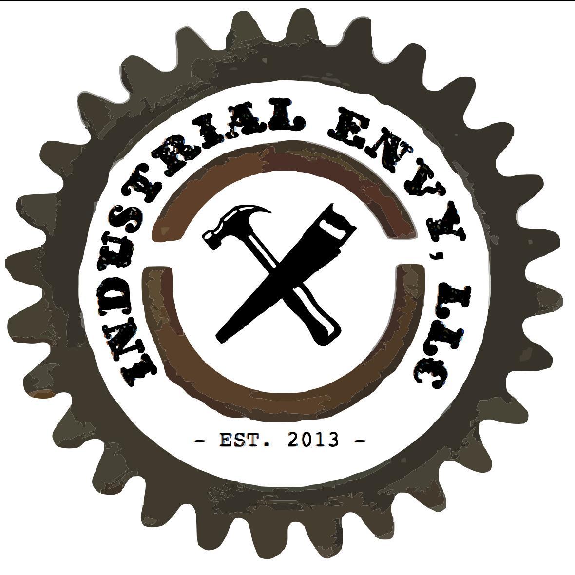 Industrial Envy, LLC