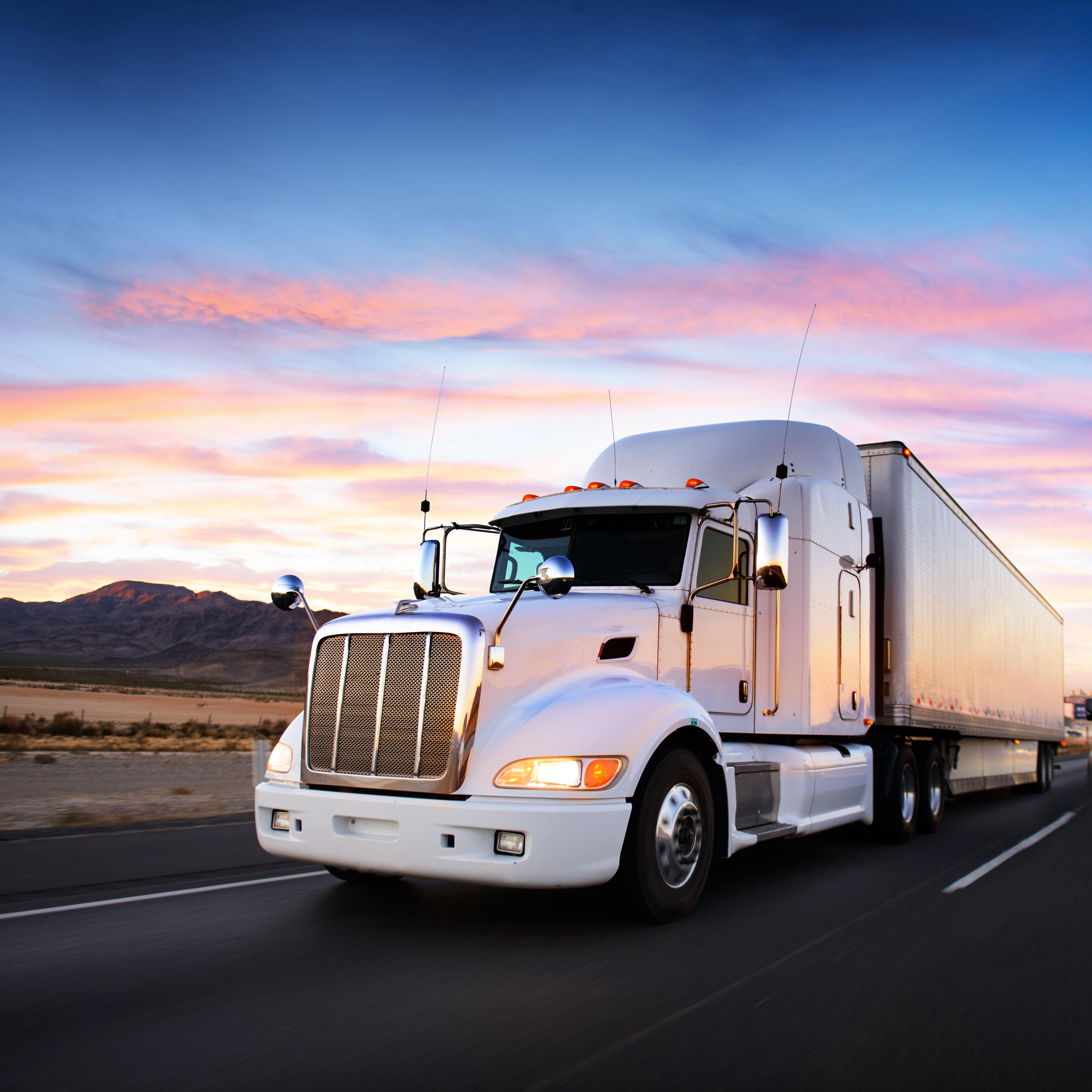 Top Line Truck Insurance Inc. image 0