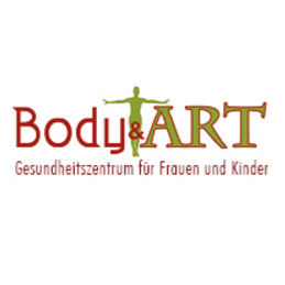 Body & ART - Gesundheitszentrum für Frauen und Kinder