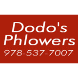 Dodo's Phlowers