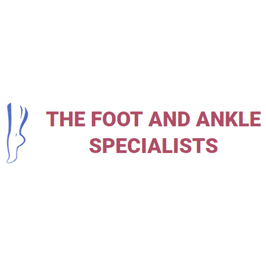 The Foot and Ankle Specialists