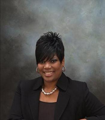 Allstate Insurance: Melinda Jackson