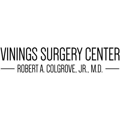 Vinings Surgery Center